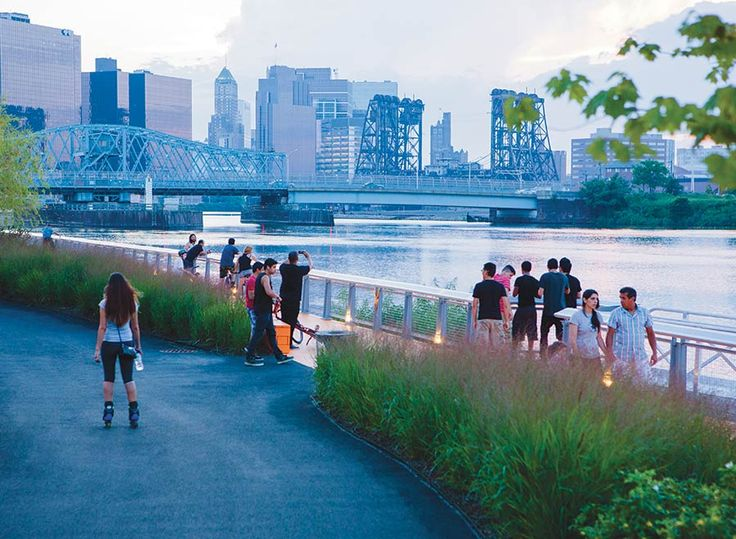 17 best images about newark riverfront on pinterest for The garden design team newark