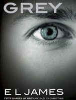 Lee Libros en Linea : 50 SOMBRAS MÁS OSCURAS:Capitulo 10