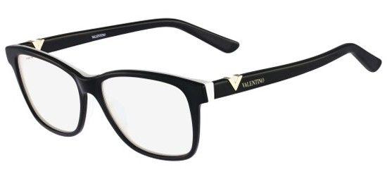 Valentino V2674 black
