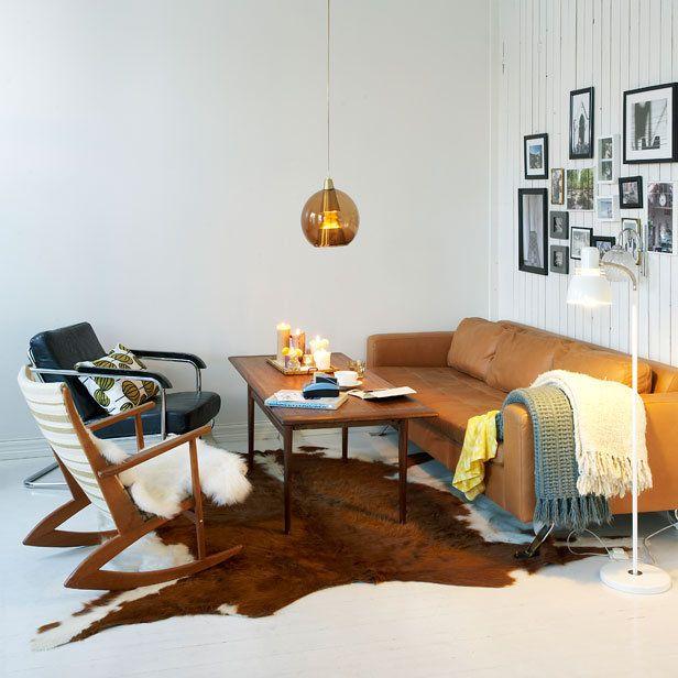 109 best Retro Living Room images on Pinterest Home, Retro - retro living room furniture