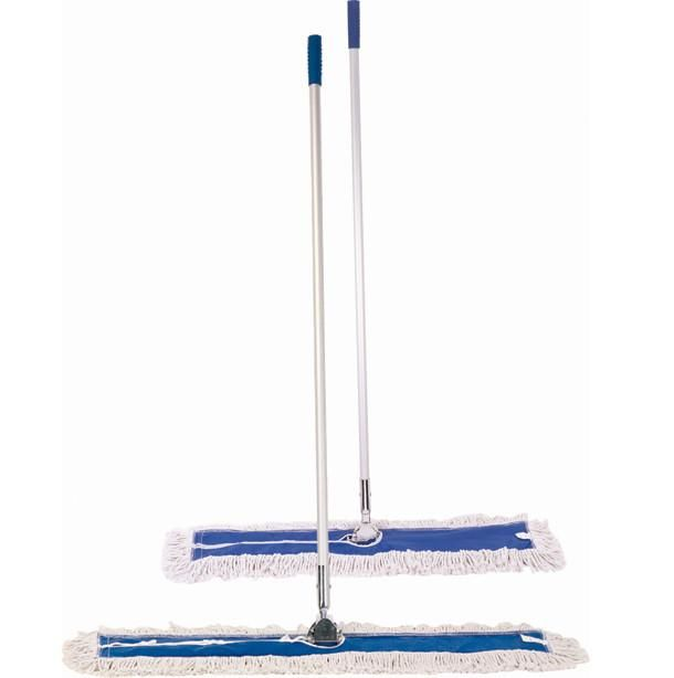 Housekeeping - Commercial Cleaning Dust Mop - 90 Cm