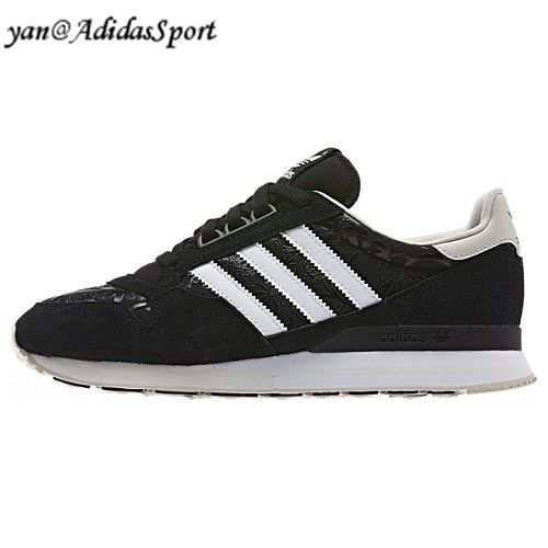 dame shoes adidas