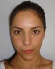 Sabine Hazboun  Palestine Swimming  Olympics