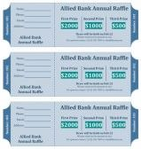 Cash-Prize-Raffle
