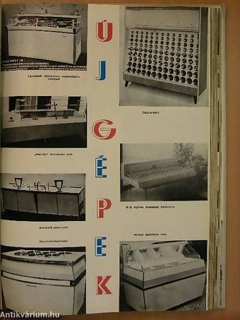 lazar-geza-sivo-tibor-vendeglatas-1961-januar-december--11915678-90.jpg 340×453 pixels