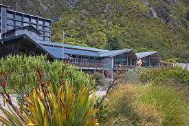 The Hermitage Hotel, Aoraki Mt Cook Weddings, New Zealand www.theweddingcompany.co.nz
