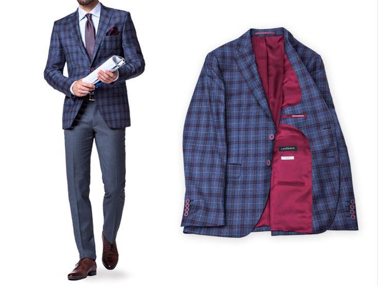 Ubrania Lancerto, Lancerto ubrania męskie, męskie ubrania Lancerto, Lancerto ciuchy, Lancerto męski styl, styl dla faceta lancerto