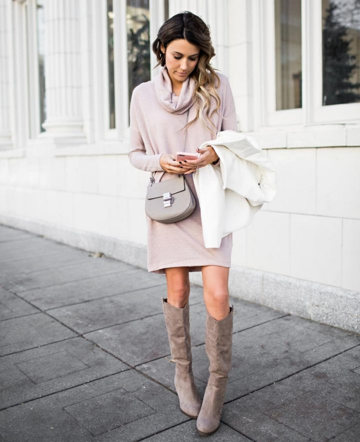 275 best Style images on Pinterest