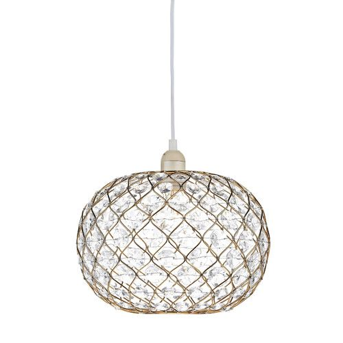 die besten 17 ideen zu lampenschirm glas auf pinterest. Black Bedroom Furniture Sets. Home Design Ideas