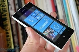 Nokia Lumia 520 full specification with price in india