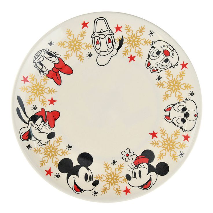 173 best Christmas dinnerware sets images on Pinterest   Christmas ...