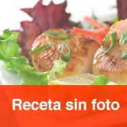 Cielito Lindo- No tiente imagen - mis-recetas.org