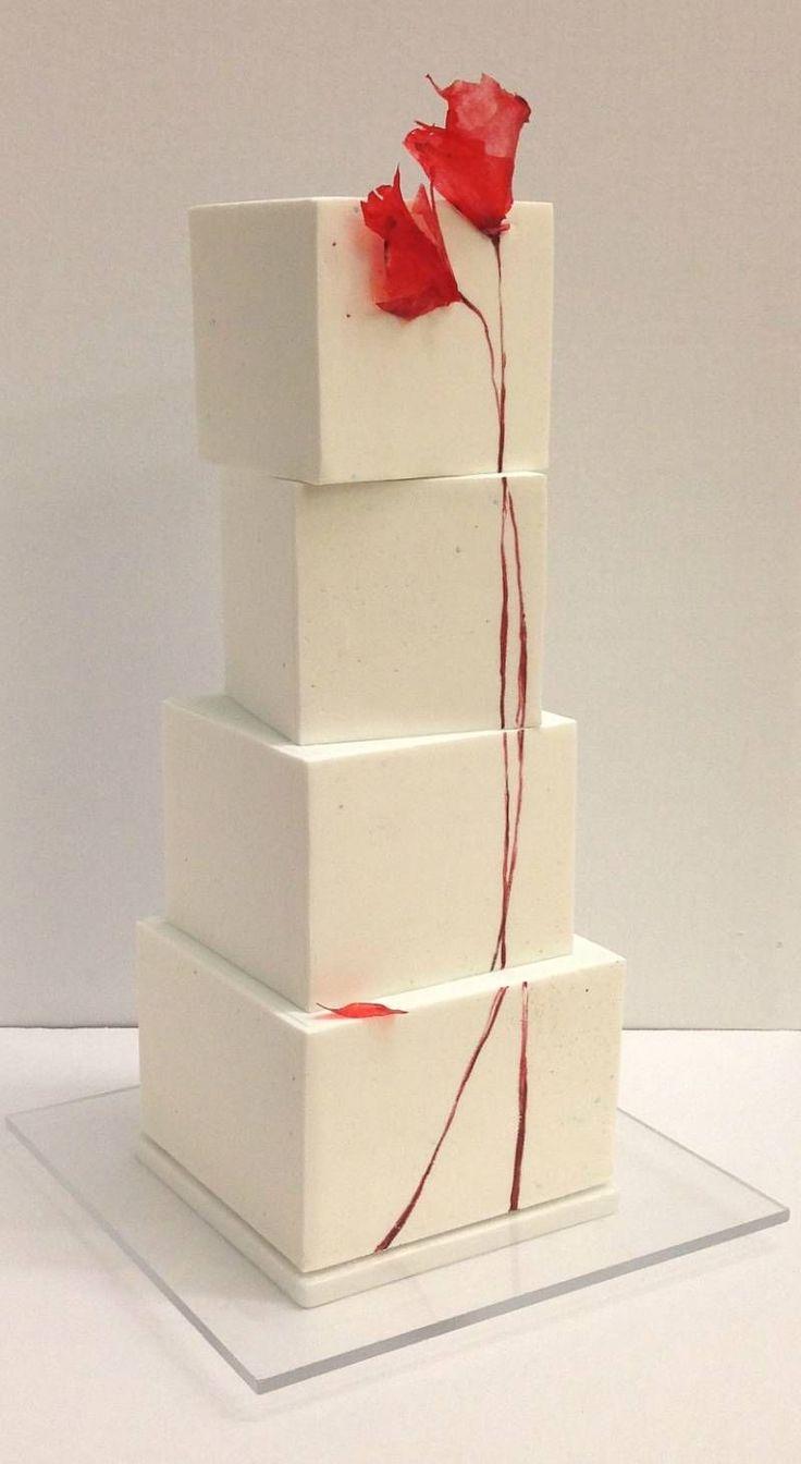 8075 best Liebe,Verlobung&Hochzeit,Valentinstag images on Pinterest ...