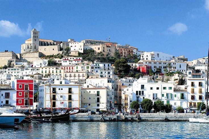 Ibiza by Thomson Holidays