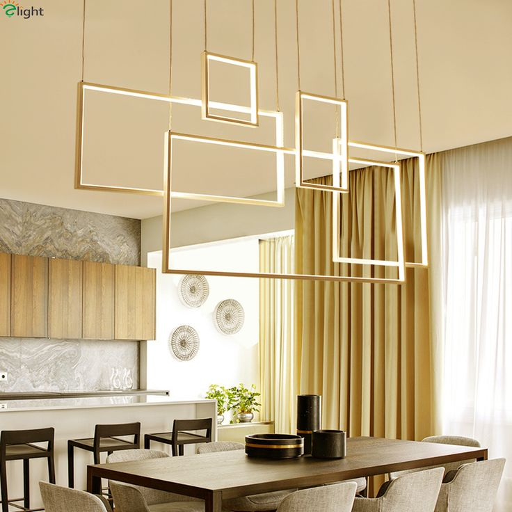 Best 25 cheap chandelier ideas on pinterest cheap white cheap chandeliers buy directly from china suppliersmodern square aluminum led pendant chandelier lights mozeypictures Image collections