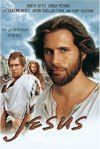 Top Ten Jesus Movies They've been making films about the Son of God for over a century. Here's one man's list of those that ascend to the top of the cinematic pack.  By Peter T. C…
