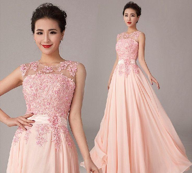 42 best vestidos casamentos /debutantes images on Pinterest ...