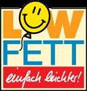 LOW FETT30: Gesunde fettarme Ernährung Diät LOW FAT Rezepte schlank kochen