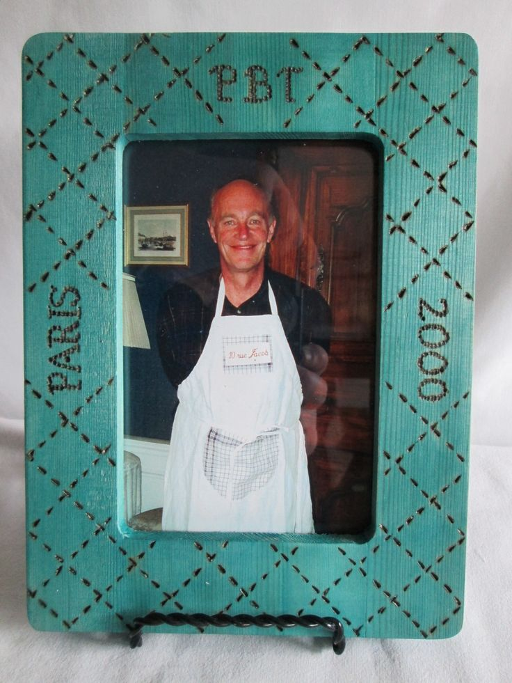 father's day apron crafts