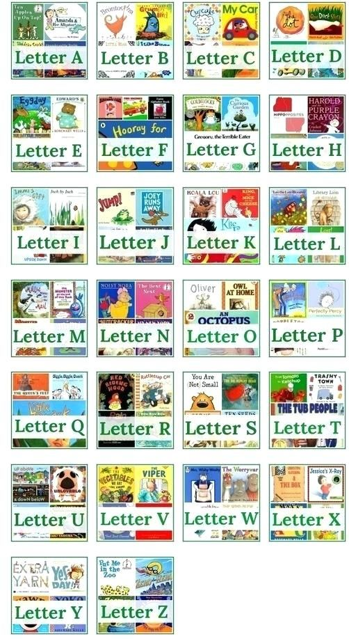 7 letter words with e 5 letter words that start with e 7 letter words starting 22117 | df20b69a786d9657fd1a6484ea3baed9