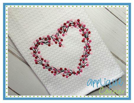 scrabble valentine's day card kit & game