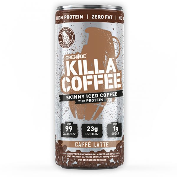 www.elitesupplements.co.uk new-products grenade-killa-coffee-skinny-iced-coffee  https://www.elitesupplements.co.uk/new-products/grenade-killa-coffee-skinny-iced-coffee