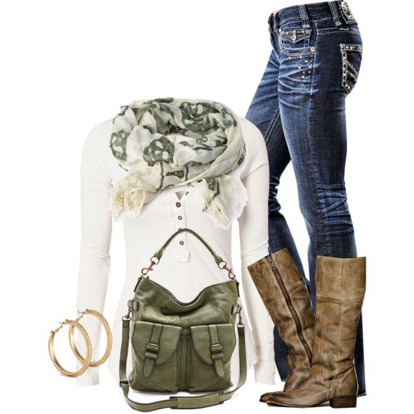 Fall..., created by sweetlikecandycane on Polyvore