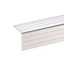 PERFIL de aluminio DE ANGULO 30 x 30MM precio por metro lineal    Perfil de ángulo de aluminio para la fabricación o reparación de flightcase.  Angulo de 30 x 30 mm.  De 1,5 mm de espesor.  Peso 0,21 gr/m.  El precio es por metro y se suministra en barras de 2 mts.