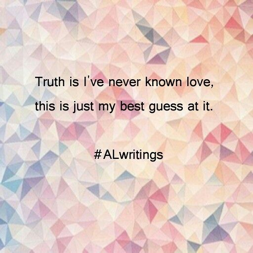 Confession #ALwritings #love #writing #poetry #spokenword #quote #journal #creativewriting #words