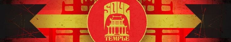 ▶ As Long As I've Got You | Soul Temple Music