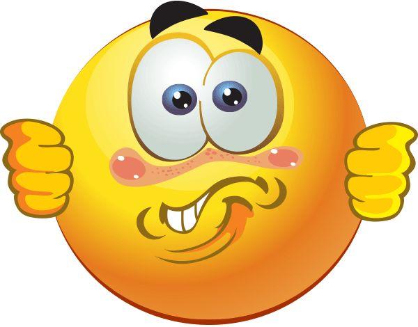 764 best graham friends box of emoticons emojis images on rh pinterest com
