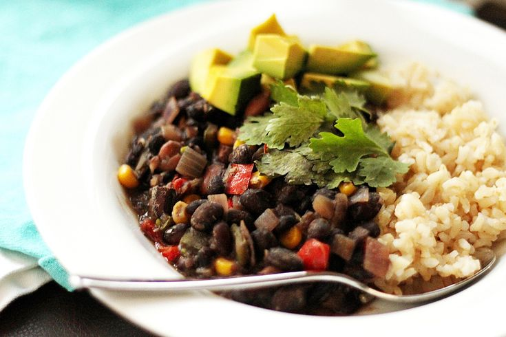 How to Eat a High Fiber Diet Without the Gas and Bloating