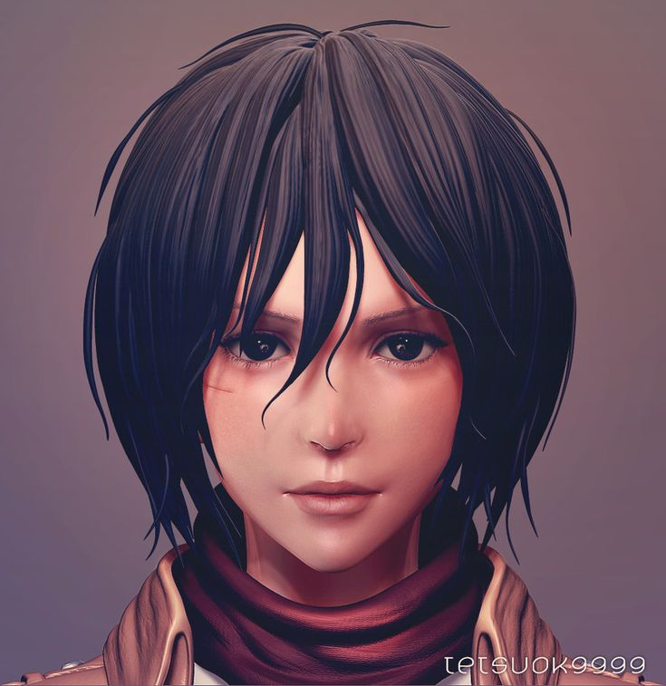 352 best images about Mikasa Ackerman :) on Pinterest ...