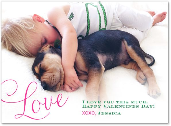 Best Theo And Beau Images On Pinterest Children Artists And - Toddler naps with puppy
