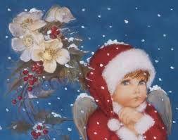 Risultati immagini per angeli di anna corsini