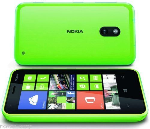 http://2computerguys.com/nokia-lumia-620-green-factory-unlocked-5mp-camera-windows-phone-8-8gb-5mp-specail-gift-for-special-one-fast-shippingnokia-p-15845.html