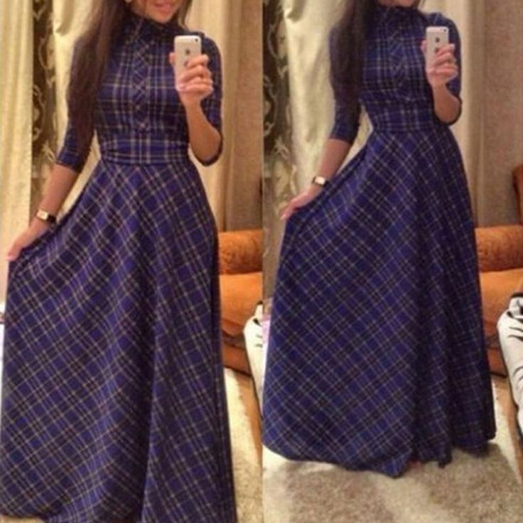 US $11.99 New with tags in Clothing, Shoes & Accessories, Women's Clothing, Dresses