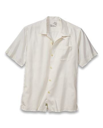 62 best images about groom groomsmen on pinterest for Tommy bahama catalina twill silk camp shirt