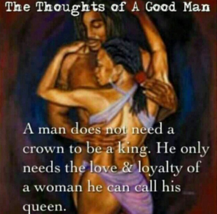 Black Relationship Quotes With Pictures: 119 Best Images About African Artwork On Pinterest