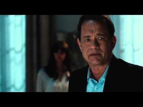 """Tom Hanks é """"a última esperança da humanidade"""" no 1º trailer de """"Inferno"""" #Atriz, #Cinema, #Filme, #Livro, #M, #Sucesso, #TomHanks, #Trailer, #True http://popzone.tv/2016/05/tom-hanks-e-a-ultima-esperanca-da-humanidade-no-1o-trailer-de-inferno.html"""