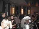 Project #4. Eröffnung Anfang 2007: Salotto - Pizza Bar Grill - Die größte Herausforderung: Ein erfolgreiches Lokal direkt neben dem schon vorhandenen eigenen erfolgreichen Lokal (La Stanza) konzipieren und einführen.  Das Salotto wurde etwas edler, schicker, und mehr ein Restaurant. Allerdings mit Barbetrieb.  Ein Erfolg am dem ersten Tag der Eröffnung. Bereits am ersten offiziellen Abend, einen Tag nach der Eröffnungsparty, bis zum letzten Platz ausgebucht und so ging es weiter. Mit…