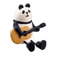 데꼴 포레스트 마스코트 - 기타 팬더 ※ DECOLE 피규어,미니어쳐,장식소품