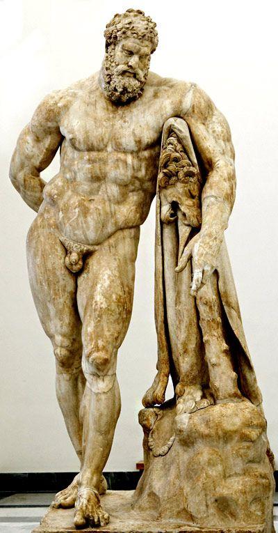 Romano Impero: IL NATALE DI ROMA - LA FONDAZIONE