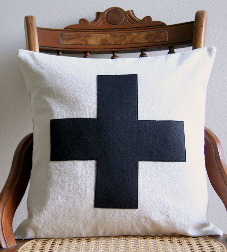 Cute Throw Pillows Pinterest : 78+ images about Pillow on Pinterest Cushions, Cute pillows and Joss and main