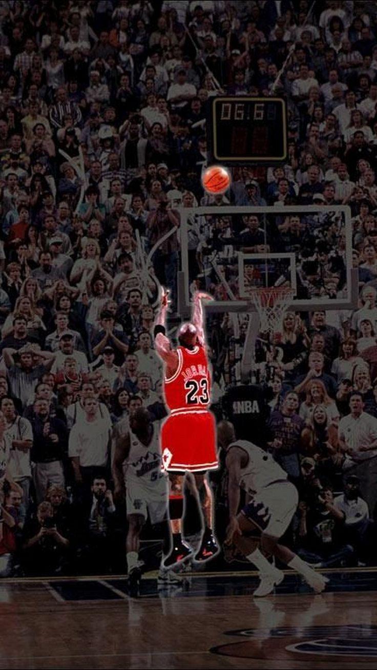 Wallpaper Basketball Mobile 2021 Basketball Wallpaper Michael Jordan Art Michael Jordan Wallpaper Iphone Jordan Logo Wallpaper
