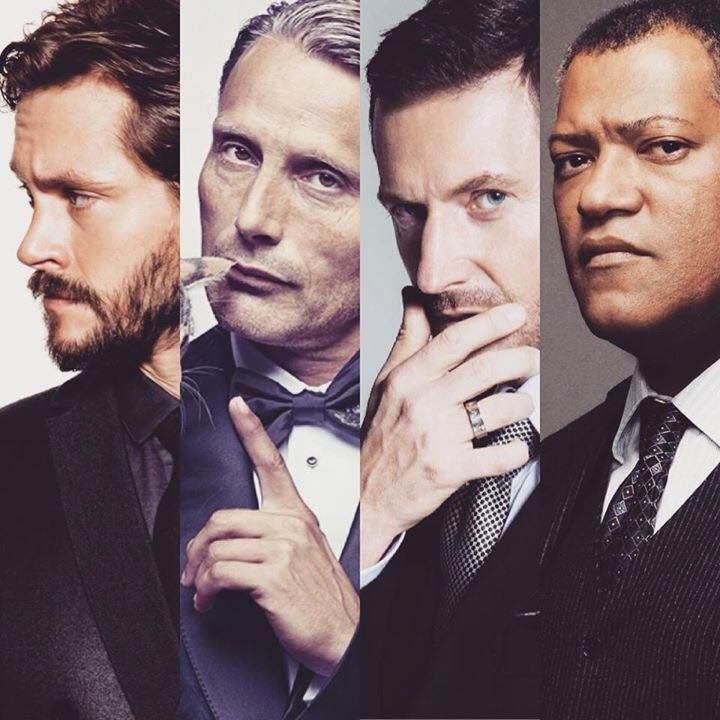 61 best richard hannibal images on pinterest francis dolarhyde richard armitage and red dragon - Hannibal tv series actors ...