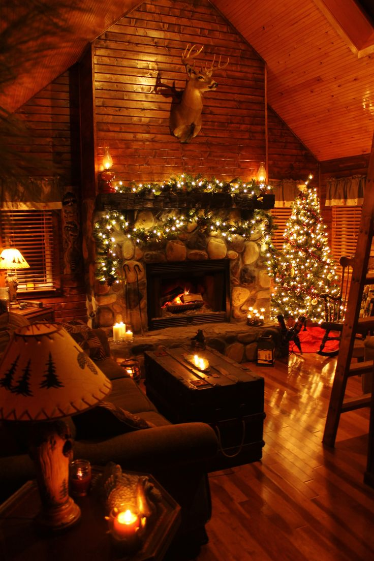 Jasmine Terrace: 911 Best Log Homes/Cabins Images On Pinterest