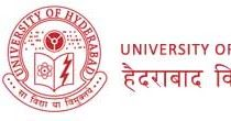 University of Hyderabad – Faculty Posts