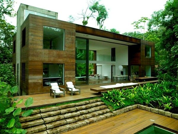 Google Image Result for http://www.positivelybeauty.com/wp-content/uploads/2010/07/house-in-the-jungle-1.jpg