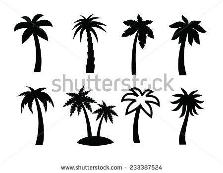 Free Image on Pixabay - Palma, Maldives, Beach